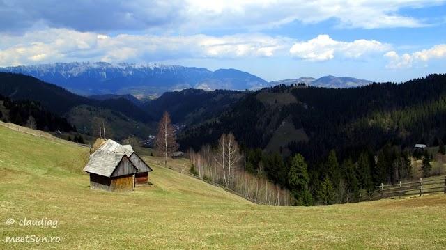 Bucegi-Moieciu-3308w.jpg