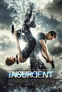 Insurgent (HDCAM)