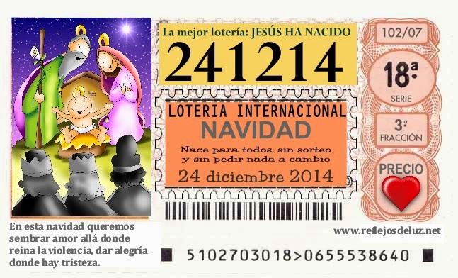 02 Loteria Navidad
