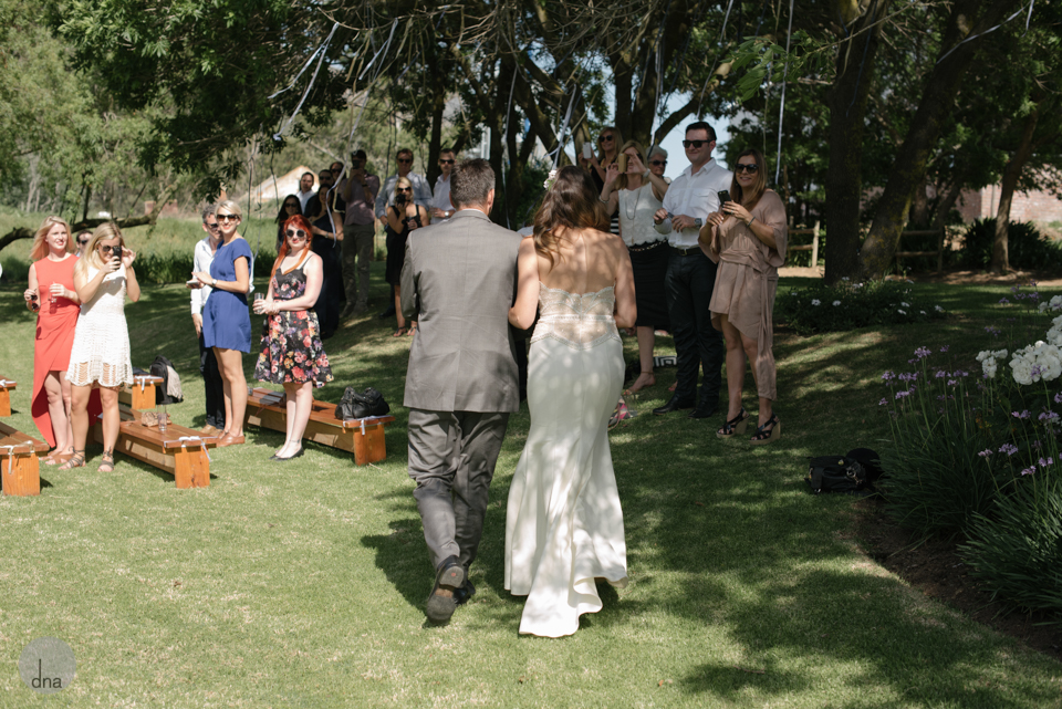 Lise and Jarrad wedding La Mont Ashton South Africa shot by dna photographers 0353.jpg
