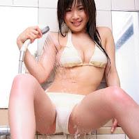 [DGC] 2007.07 - No.459 - Kanami Okamoto (岡本果奈美) 041.jpg