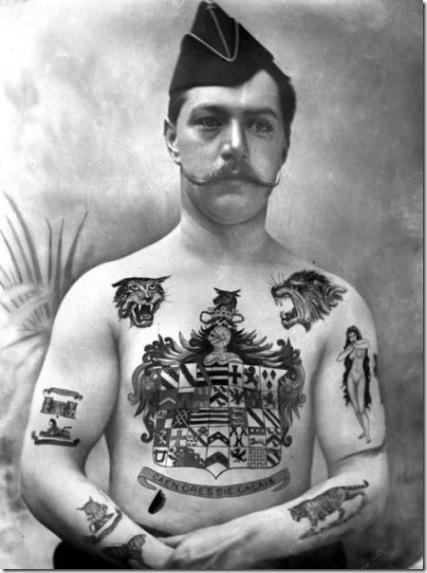 tattoos-1900s-041