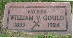 Gould_William V_1859-1924_headstone_cropped