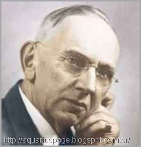 edgar cayce obama fim do mundo
