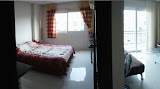 affordable 1 bedroom unit in jomtien     to rent in Jomtien Pattaya