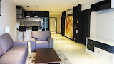 two bedrooms for sale     for sale in Pratumnak Pattaya