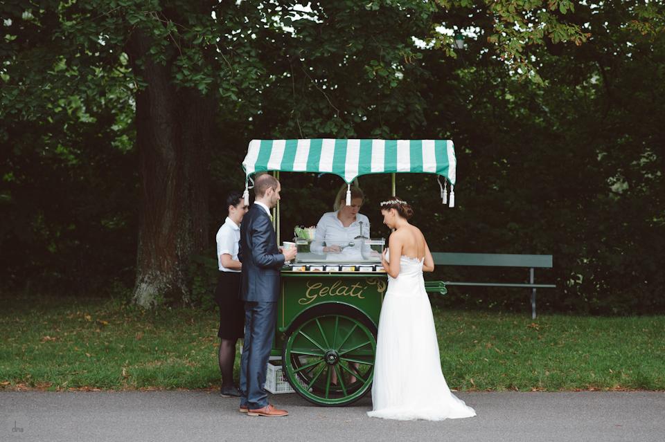 Ana and Peter wedding Hochzeit Meriangärten Basel Switzerland shot by dna photographers 1041.jpg