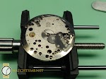 Watchtyme-Girard-Perregaux-AS1203-2015-06-012.jpg