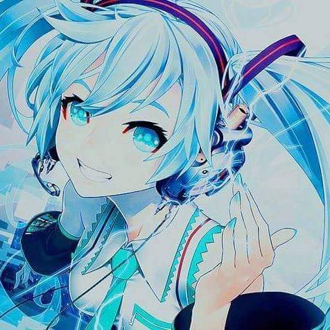 Love Neco Manga - Read Love Neco Manga Online for Free