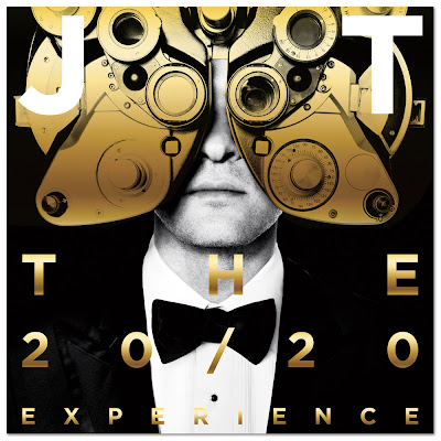 Justin Timberlake   Not A Bad Thing (Radio Edit)