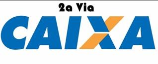 2aVia-de-Boleto-Caixa-Economica-www.meuscartoes.com