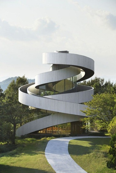 Ribbon Chapel - NAP Architects (594954)