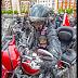 20150517_Harley_Bilbao125.jpg