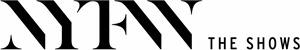 nyfw-the-shows-logo