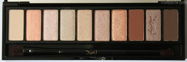 c_NuCoutureVariationPaletteYSL10