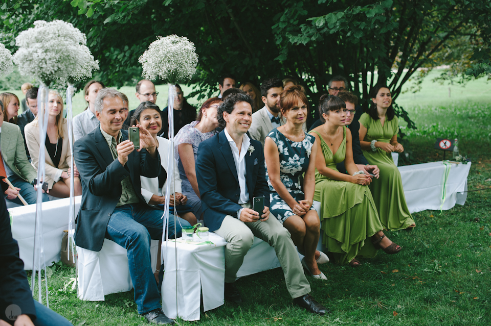 Ana and Peter wedding Hochzeit Meriangärten Basel Switzerland shot by dna photographers 528.jpg