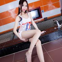 [Beautyleg]2014-06-13 No.987 Miki 0019.jpg