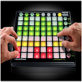 Dubstep Pad APK for Nokia