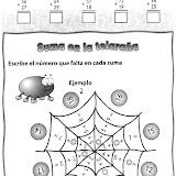 OPERACIONES_DE_SUMAS_Y_RESTAS_PAG.109.JPG