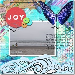 Dare-403-joy
