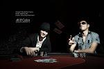 Miguel si Riel - sedinte foto profesionale - Permalink: http://artandcolor.ro/2011/miguel-riel.html