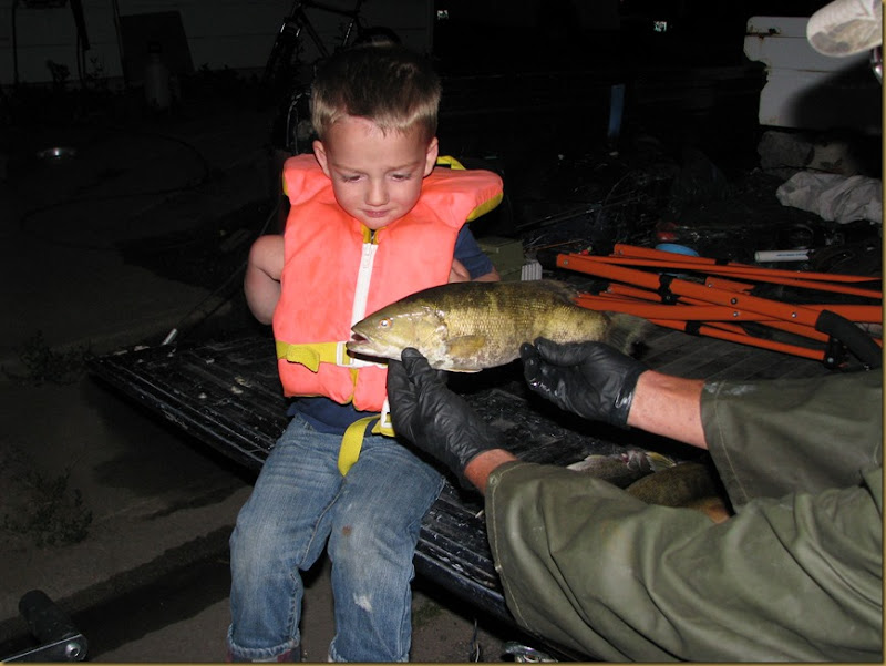 2015-06-05 Andrew's First Fish 002
