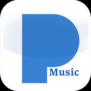 Listen Panda Radio & Music online For PC / Windows 7/8/10 / Mac – Free Download