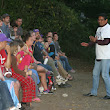 camp discovery - Tuesday 402.JPG