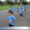 allianz15k2015cl531-0903.jpg