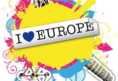 festa-dellEuropa