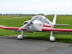 DR220 F-BOZT