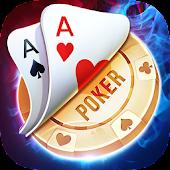 Download Texas Hold'em Poker APK for Laptop