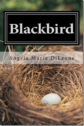 Blackbird_Cover_for_Kindle
