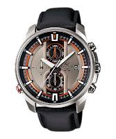 Casio Edifice : EFR-533L