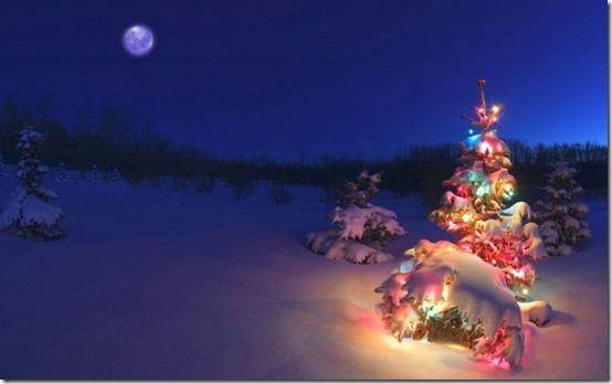 paisajes navidad (19)