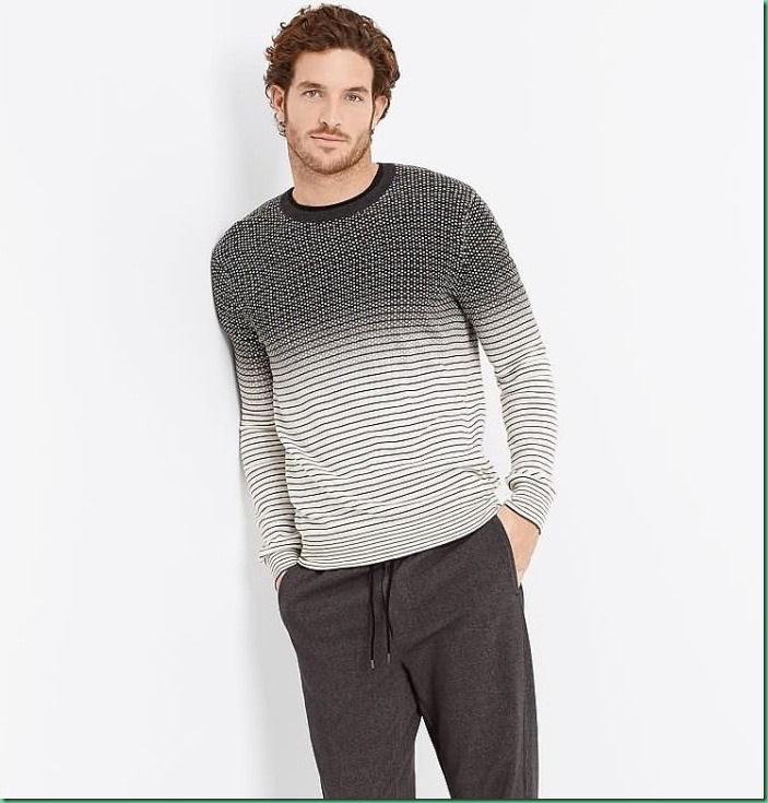 justice-joslin-vince-pre-fall-2015-lookbook-3