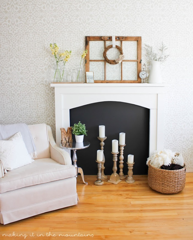 How-to-Style-a-Fireplace-5
