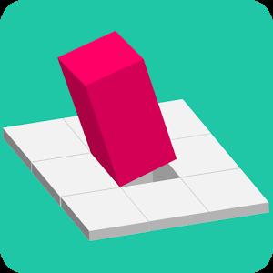 Bloxorz - Block And Hole v1.0.8 [Unlocked]