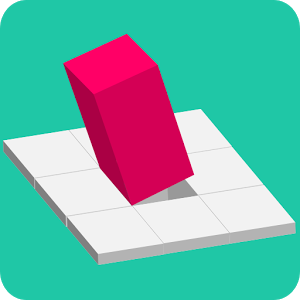 Bloxorz - Block And Hole v1.0.8 [Unlocked]