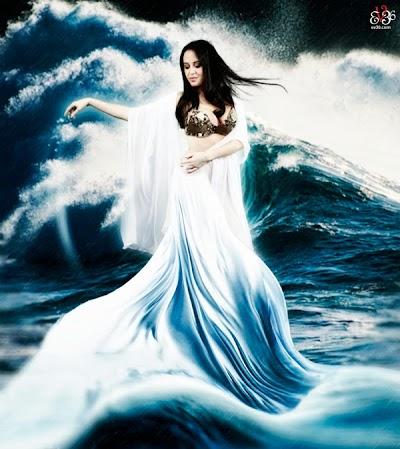 Sea Goddess.jpg