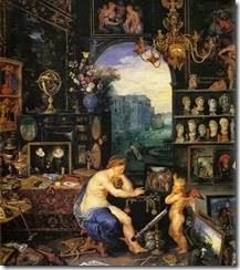 Jan_Brueghel_(I)_-_The_Sense_of_Sight_(detail)_-_WGA3577