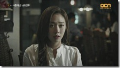My.Beautiful.Bride.E07.mkv_20150722_[220]