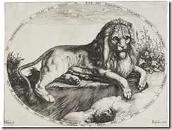 797px-Jacques_de_Gheyn_II_-_Great_Lion
