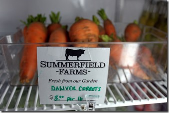 Summerfield Farm 069