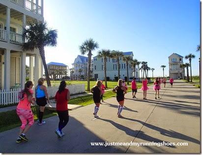 Diva's Half Marathon (10)