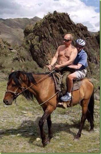 putin-obama-leading-from-behind