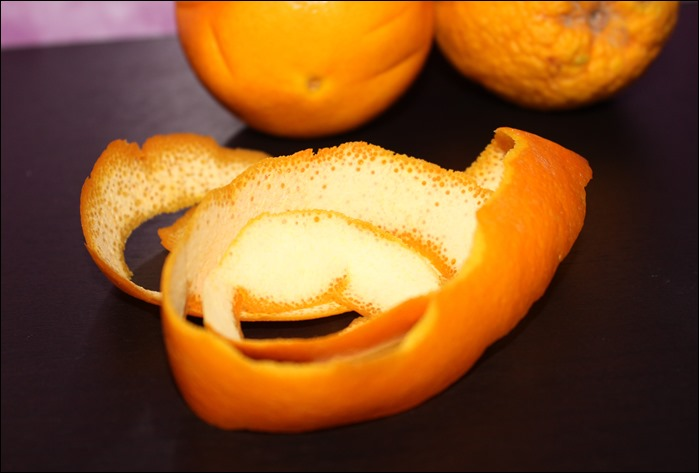 Rezept Orangensalz Orangenpfeffer DIY selbstgemacht Weihnachtsgeschenk 03