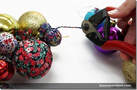 adornos navidad manualidades buenanavidad com (15)