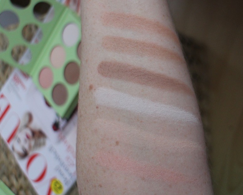 Pixi-Book-of-Beauty-Contour-Creator-swatches