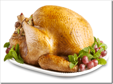 SaveMart_Thanksgiving_dinner